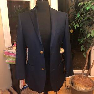 Ralph Lauren boys blazer jacket